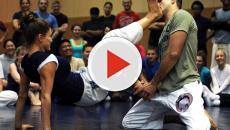 4 easy tips on how to defend yourself