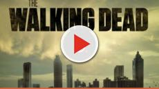 'The Walking Dead' Season 8 finale recap
