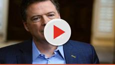 5 Things You Should Know About James Comey