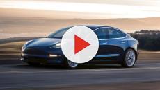 Tesla tiene la posición corta más grande de cualquier acción