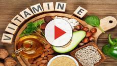 Lo que no sabias de estas vitaminas