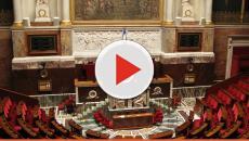 Asile et immigration : le projet de loi qui divise devant l'Assemblée nationale