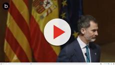Cataluña: las confidencias del Rey a los grandes empresarios catalanes