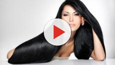 VIDEO: Aprende los beneficios de la cirugía capilar