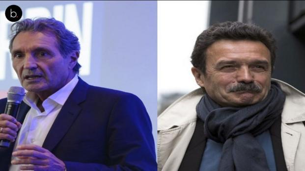 Plenel et Bourdin s'attendent aux critiques