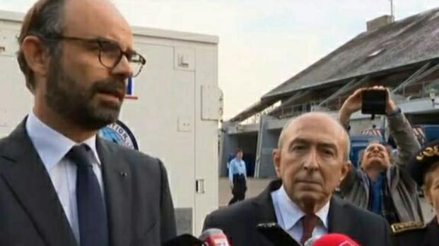 Notre-Dame-des-Landes : Avenir incertain pour la ZAD