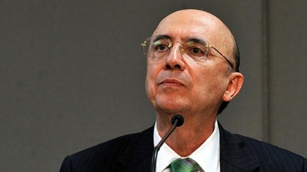 Segundo Meirelles, candidaturas de Bolsonaro e Ciro trazem 'instabilidade'