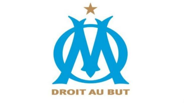Ligue 1 : ASM, OL, OM... Qui derrière le PSG ?