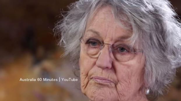 Feminist Germaine Greer predicts Meghan Markle's marriage will fail