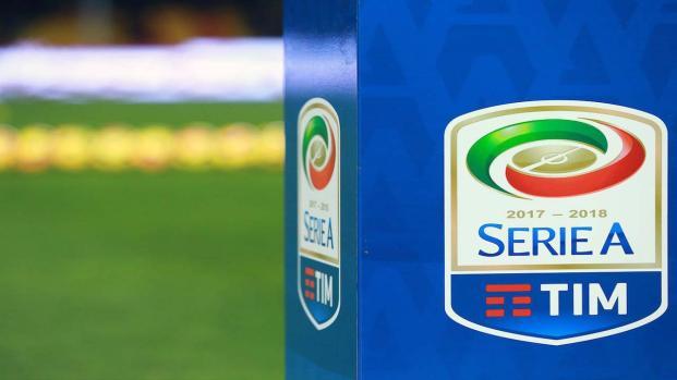 Anticipi 32^ giornata Serie A: Atalanta-Inter 0-0