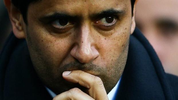 Le PSG et Chelsea vont s'entendre pour un très grand joueur lors du mercato !