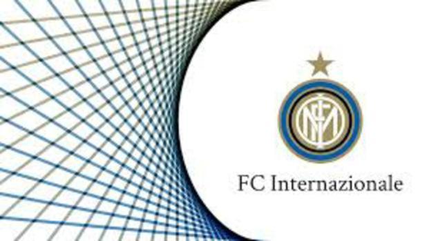 Inter, match contro il Cagliari: Spalletti pensa ad un cambio sorprendente