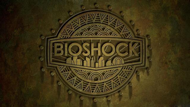 Un nuevo juego BioShock viene en camino