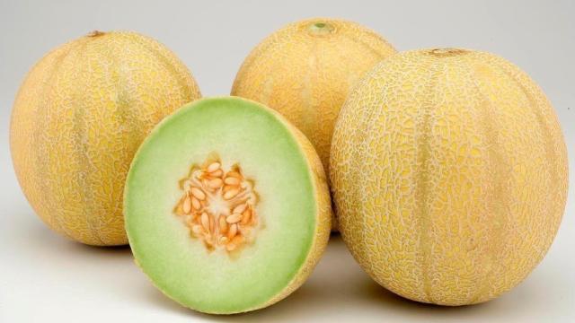 Video:Todo lo que necesitas saber sobre el melón