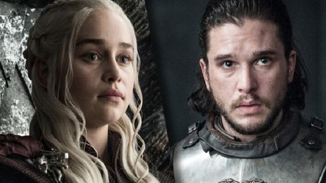 VÍDEO: ¿Morirá uno de estos dos personajes?