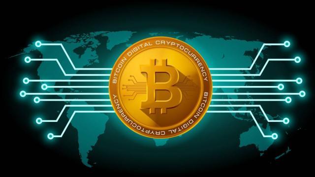 El rebote de Bitcoin podría continuar después del día fiscal