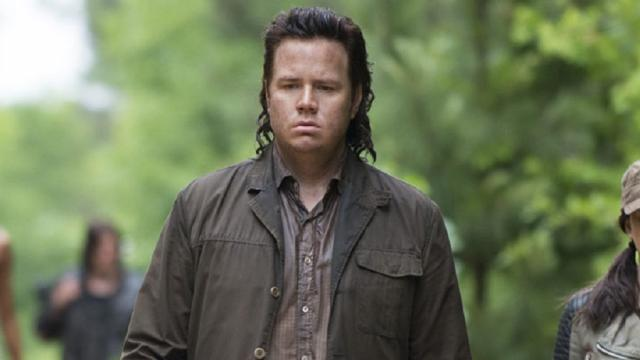 2 personajes de The Walking Dead que tendrán un gran papel en el capítulo final