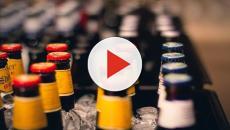 E' vero, l'alcool accorcia la vita: ecco di quanto