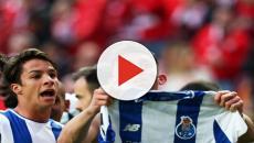 Herrera ayuda al Porto, y Lozano reclama su primer título