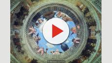La obra maestra de Andrea Mantegna