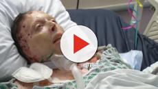 Usa: bruciata viva, testimonierà contro il suo assassino