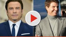 Church of Scientology: Travolta vs. Cruise