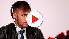 Neymar coloca suas condições ao Manchester e envolve o Barça, veja o vídeo