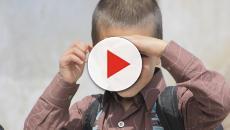 VIDEO - Bambino malato di leucemia guarisce da solo. I medici:
