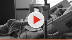 Medicina: colpita da 50 arresti cardiaci in 6 giorni, viva per miracolo