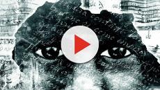 Garotinha de 7 anos é violentada e assassinada durante casamento, veja o vídeo