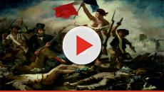 Facebook: la nueva censura del s. XXI