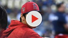 Shohei Ohtani's surprising performance in MLB