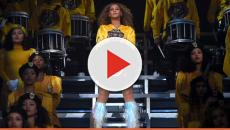 Coachella 2018: Beyonce makes history