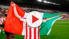 Cómo una estrella mexicana ayudó al PSV Eindhoven al título holandés