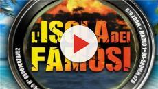 Isola dei famosi 2018: Rosa Perrotta e Pietro presto sposi