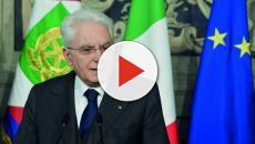 Verso il nuovo Governo: il mandato a Casellati?