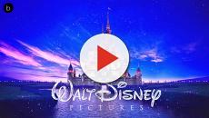 Llegan las nuevas películas de Disney