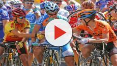 Dopaje en el equipo españo de ciclismo en pista