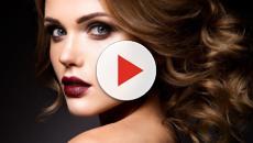 VIDEO: Conoce las tendencias del maquillaje