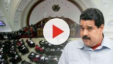 La Asamblea Nacional aprobó el juicio contra Nicolás Maduro ¿se realizará?