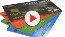 Carte di Credito: finisce l'era della firma per autorizzare il pagamento