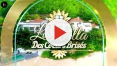 Un autre couple se forme dans La Villa 4