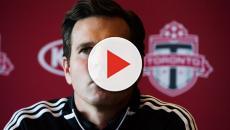 Toronto FC, Greg Vanney apunta a romper la 'exclusiva' defensa de Chivas