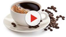 Descubre cuales son las consecuencias de consumir cafeína