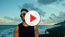'Despacito' video is back online following hack. Hackers force YouTube channels