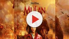 Mulan live action: ecco la data di uscita al cinema, cast e regia