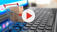 Poder de negociación: la importancia de los consumidores