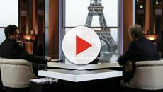 Ce qu'il y a à retenir de l'entretien d'Emmanuel Macron sur BFMTV