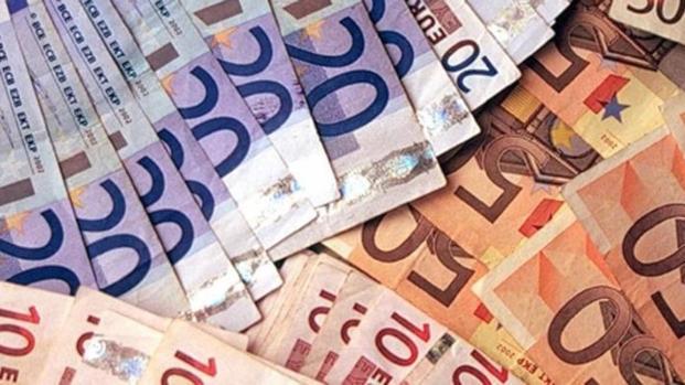 Scontrini fiscali: ecco quali bisogna conservare e per quanto tempo