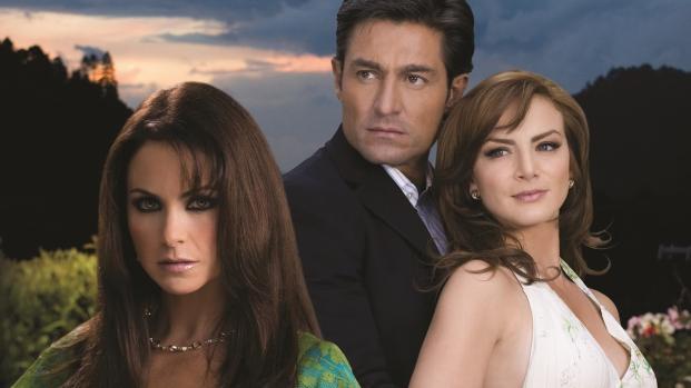 Fernanda se desespera ao perceber que foi abandonada por Adriano, veja